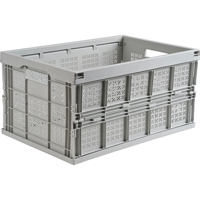 Collapsible Containers CF326 | KLETON