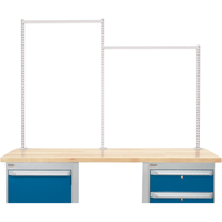 Workstation Frame | KLETON