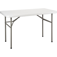 Folding Tables & Chairs | KLETON